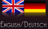 English Deutsch